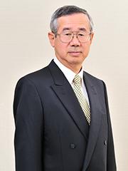 阪神国際港湾株式会社 代表取締役社長 外園 賢治